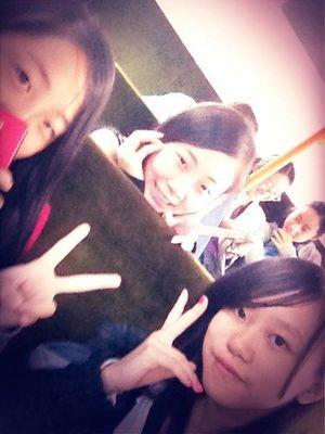 Photo by Natsu