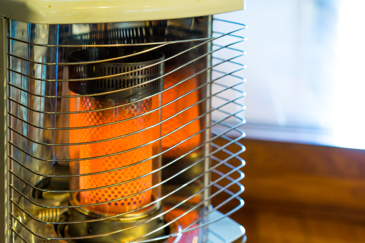 Burning Cold Energy Fire Flame Fuel Heat Home Hot Interior Stove Temperature Traditional Warm Winter