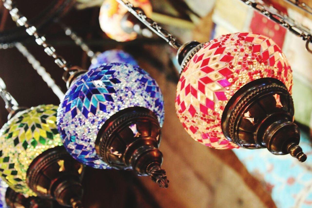 トルコランプ トルコ ランプ Turkey Turkeylamp 写真 旅行 Traveling Travel Photography Pic Photography Picture Pictures
