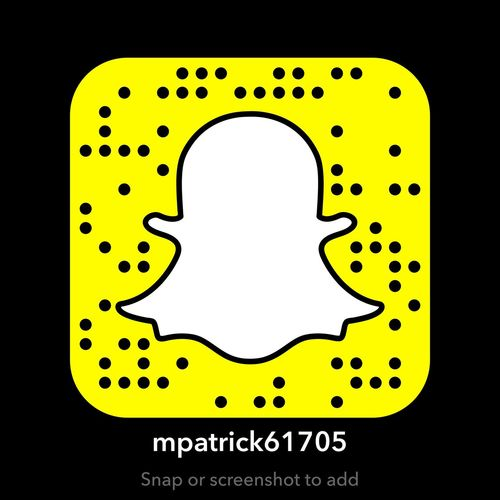 This is my snapchat anyone who wants it Snapchat Me