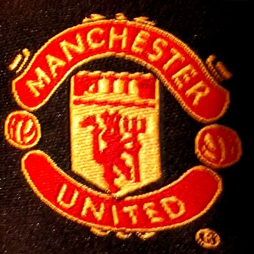Signs Football Teams Football Team! ♥ Logos Logo Football Football Team Sign ManUtd. Man Utd. Signage Signs_collection SignsSignsAndMoreSigns SIGN. Signs & More Signs Signs, Signs, & More Signs Sign, Sign, Everywhere A Sign SignSignEverywhereASign Signs Signs Everywhere Signs Signporn SIGNS. Red Devils ManUtd Man United  Manchester United