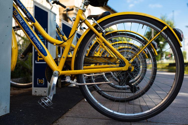 Bike Canon Canonphotography Streetphotography Tobike Torino Wheel Zeiss