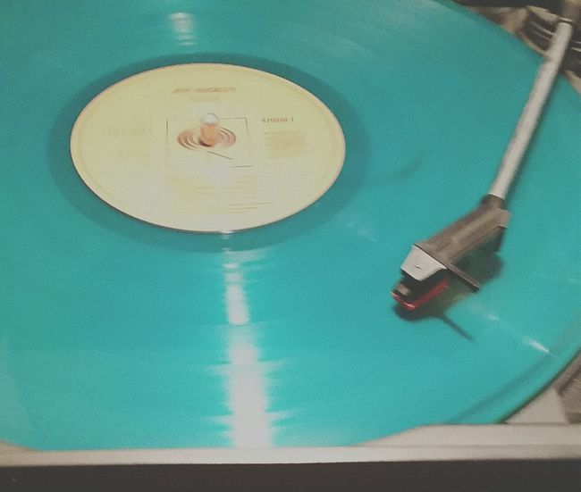 Music Vinyl Records Vinyl Jeff Buckley Turquoise Love It Gift Relaxing Check This Out Photo Of The Day