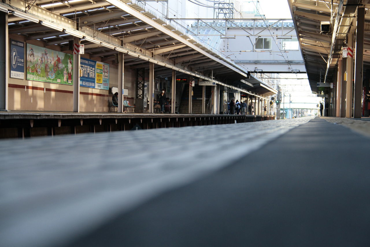 #freelancephotographer #good #human #japan #photo #photography #photoshoot  #settingsun #shadows #station #Tokyo Live For The Story