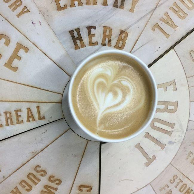 Coffee Time Coffee Coffee Break Coffee ☕ LONDON❤ Enjoying Life
