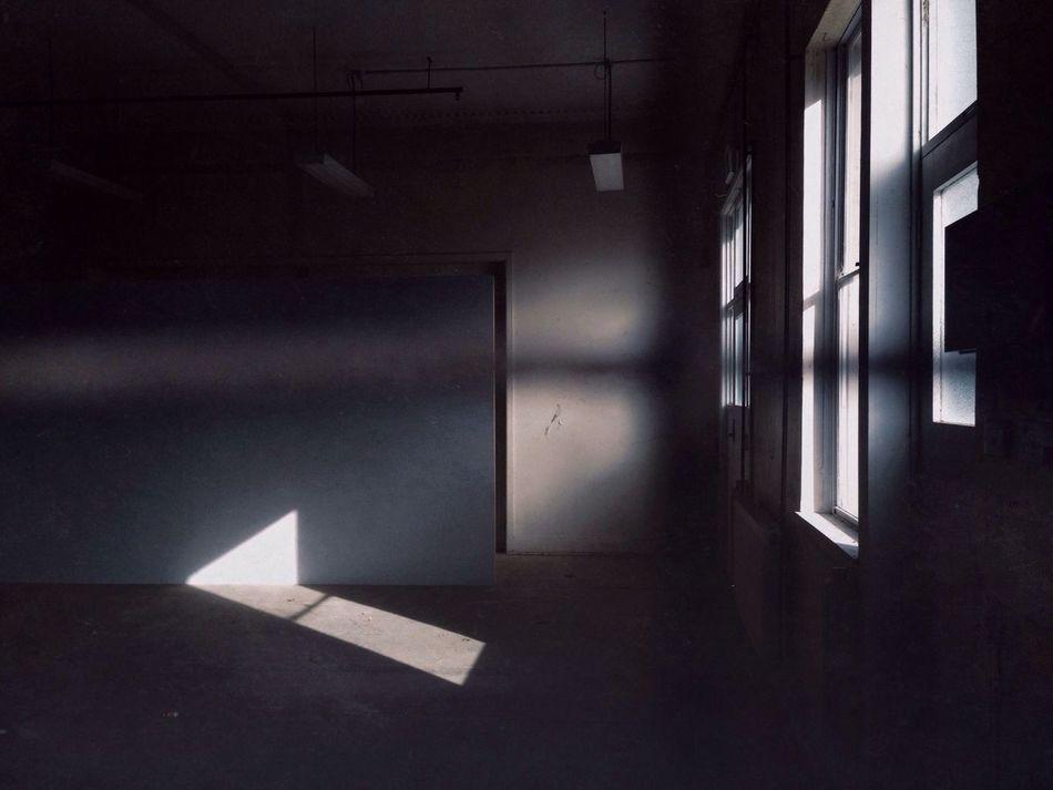 _underscore Simplicity Painting With Light The Illuminator - 2014 EyeEm Awards Wearegrryo