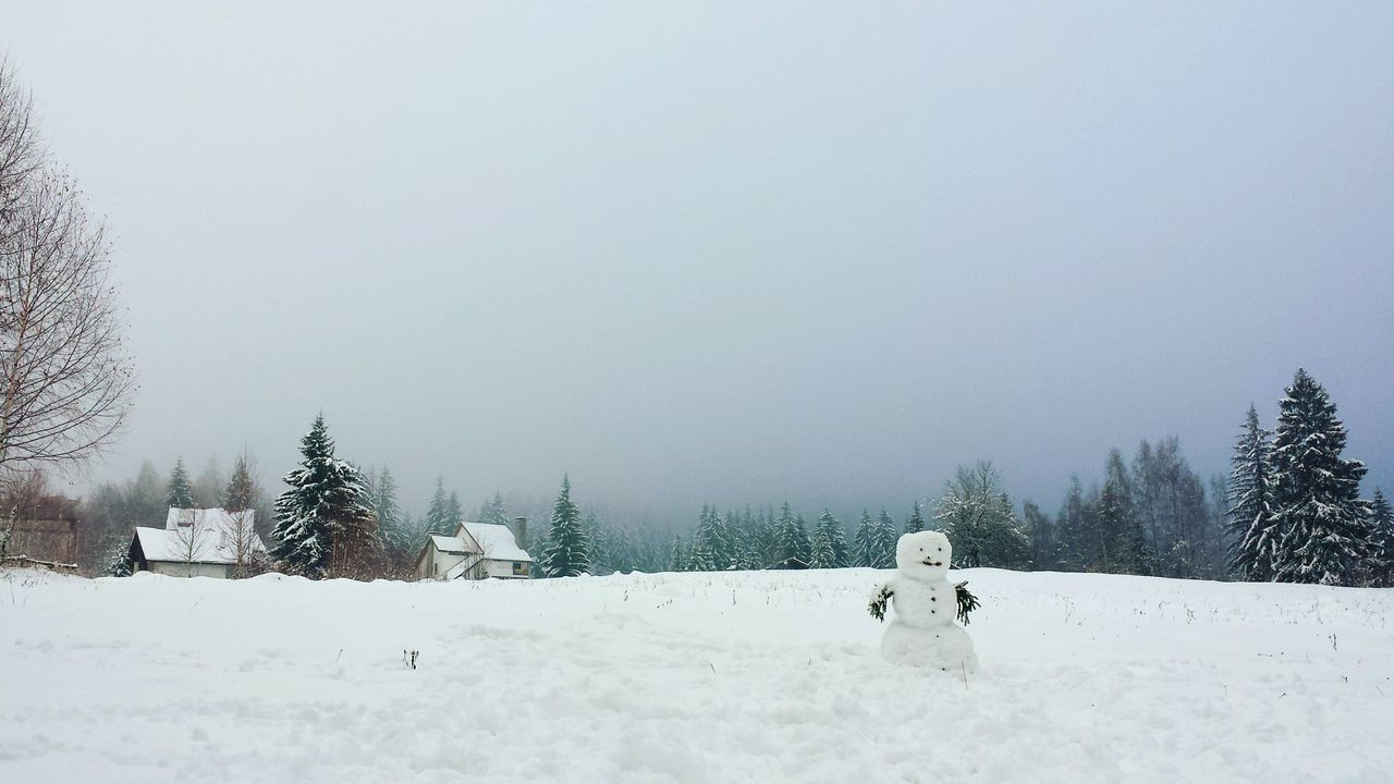 Beautiful stock photos of schneemann, Art, Beauty In Nature, Built Structure, Cold Temperature