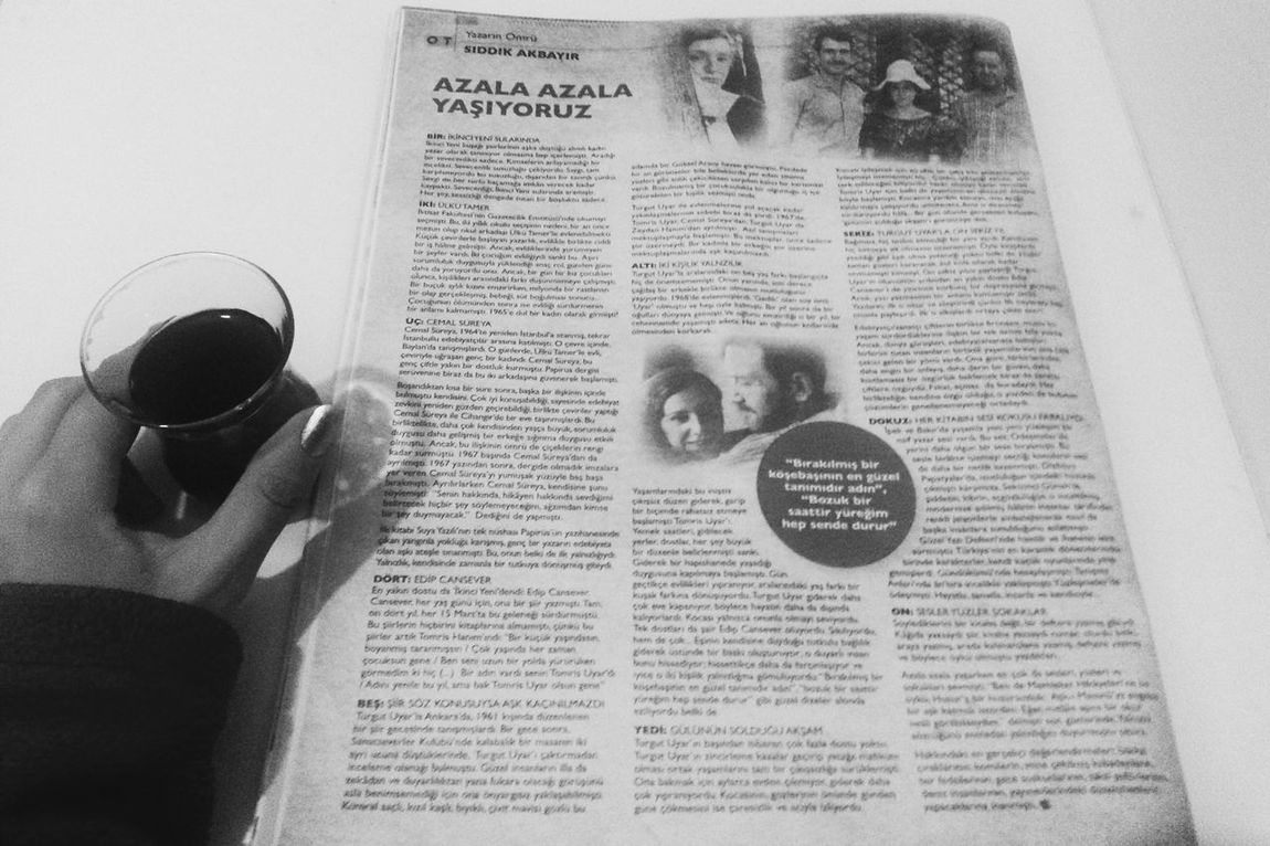 Poets And Lovers Beststory MyBestLove Teaeveryday Sunday Black And White Lovereading Lovescolors