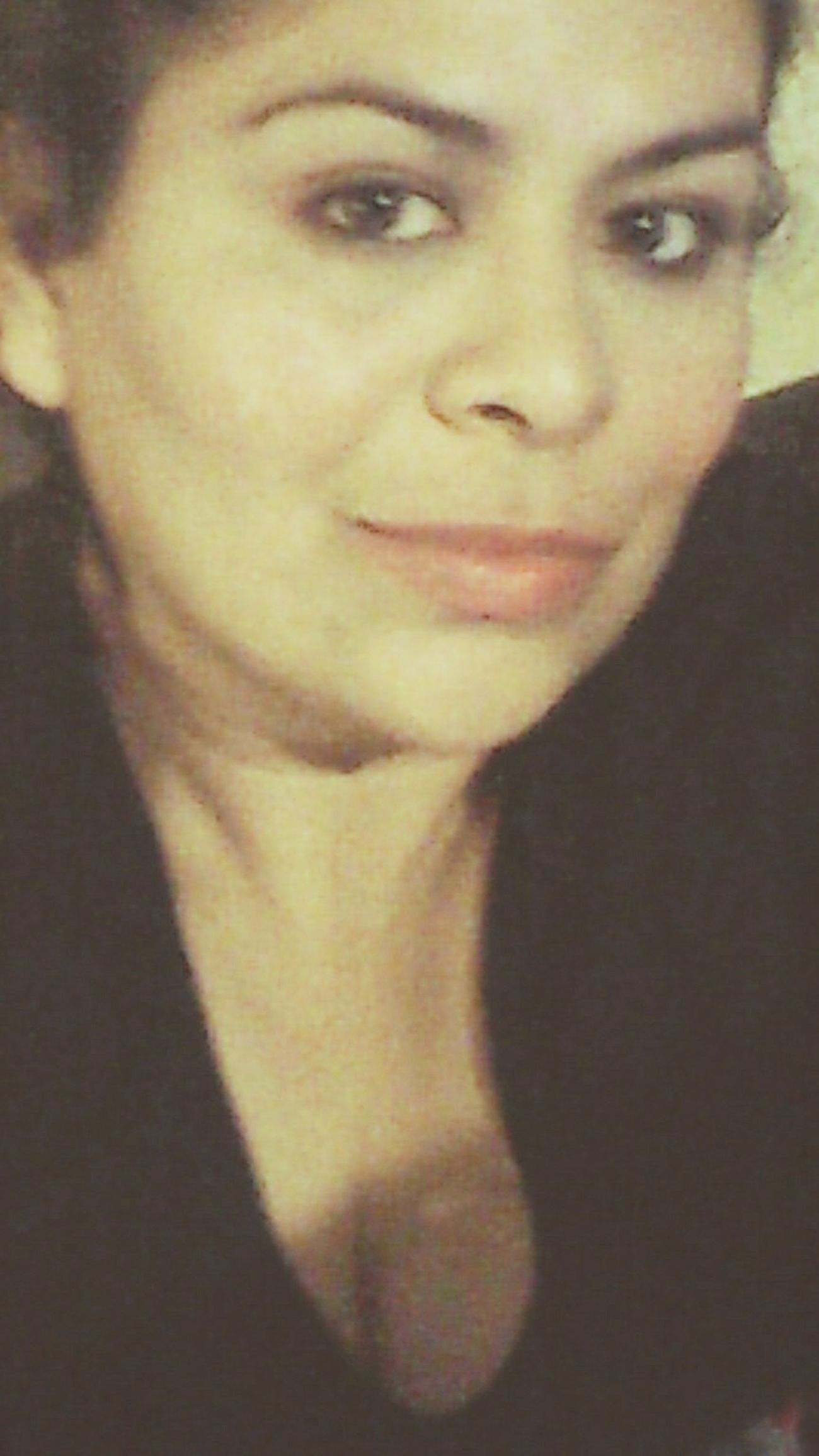 My Work Working Aburrida ❤✌ Beautiful Mexican Woman Mexican Girl