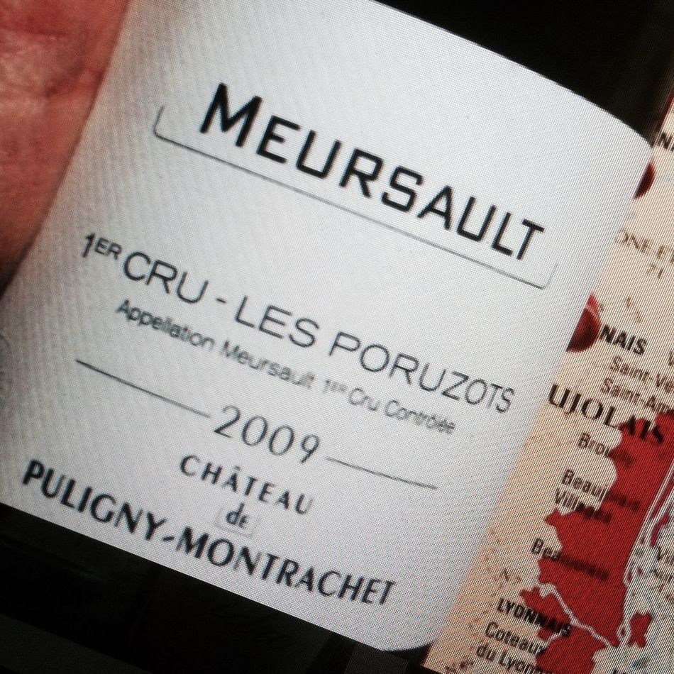 Card Château Close-up Communication Drink Exceptional Photographs EyeEm Best Shots Food And Drink France French Wine Full Frame Getting Inspired Hello World Landscape Meursault Puligny-Montrachet Simplicity Text Western Script Wine Wine Bottle Wine Moments Wine Tasting Wineandmore