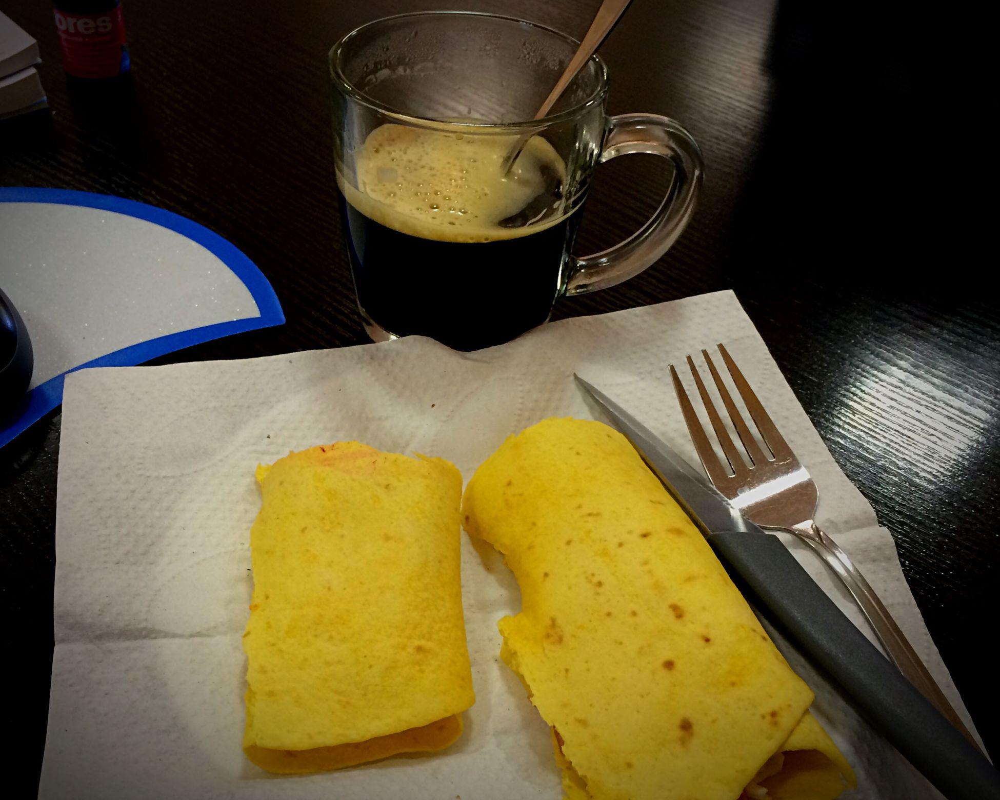 Я сыта! Я выспалась! Впереди 4 выходных! Доброе утро. Завтрак фотоеды Еда Breakfast Food Coffee Time кофе Coffee