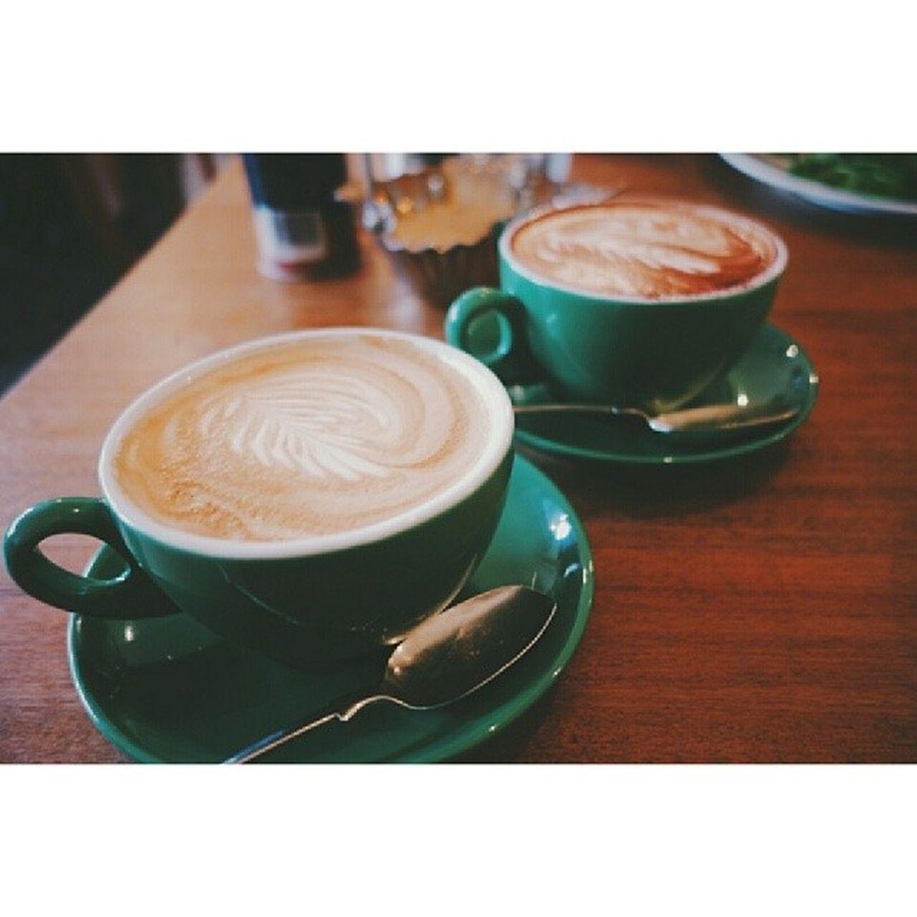 Gypsey &musquito Brunch Melbournecoffee Melbournecoffees Melbournecafe Vsco vscocam