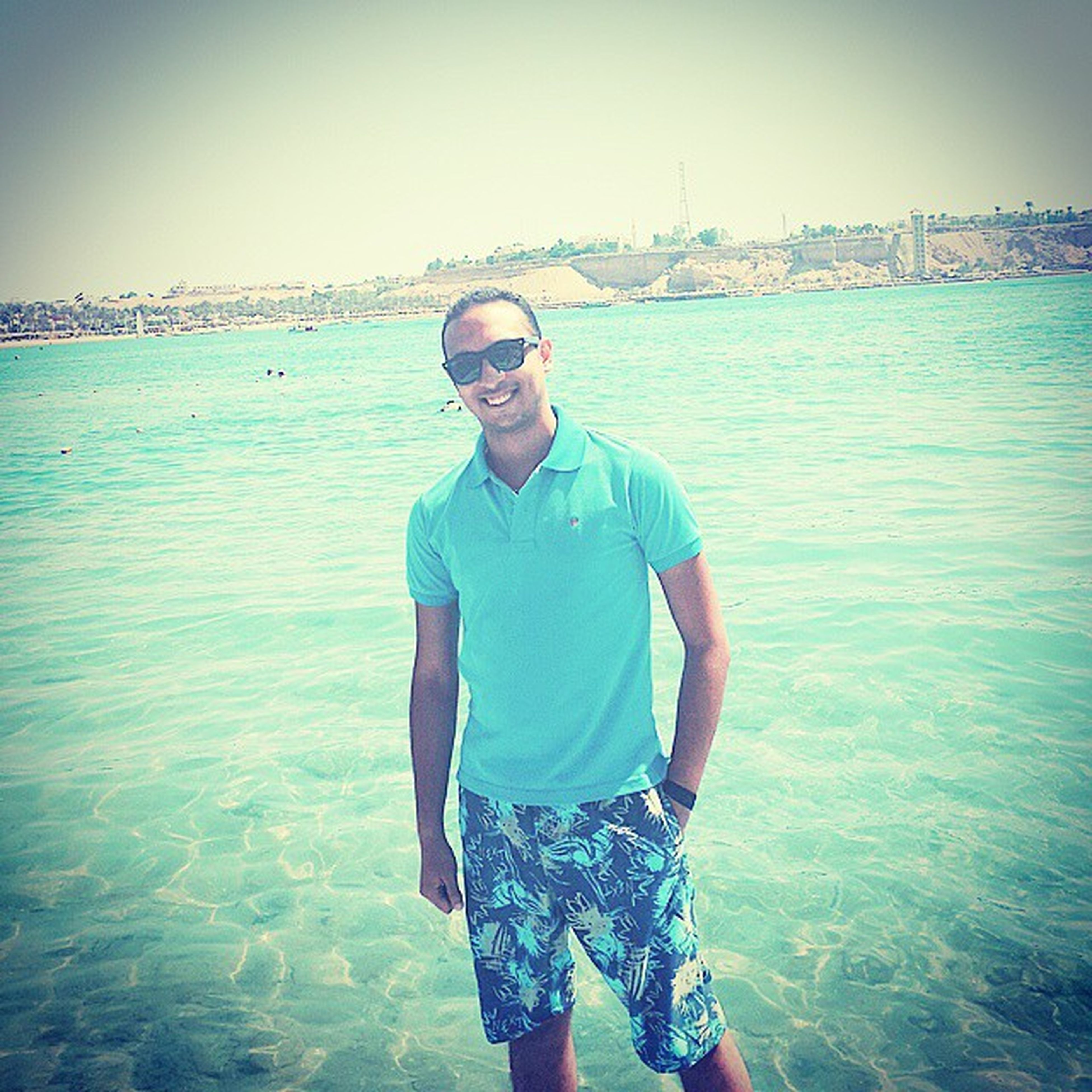 Beach Time Blue Relax Instasummer sun summer_time fun_time likeforlike instafun