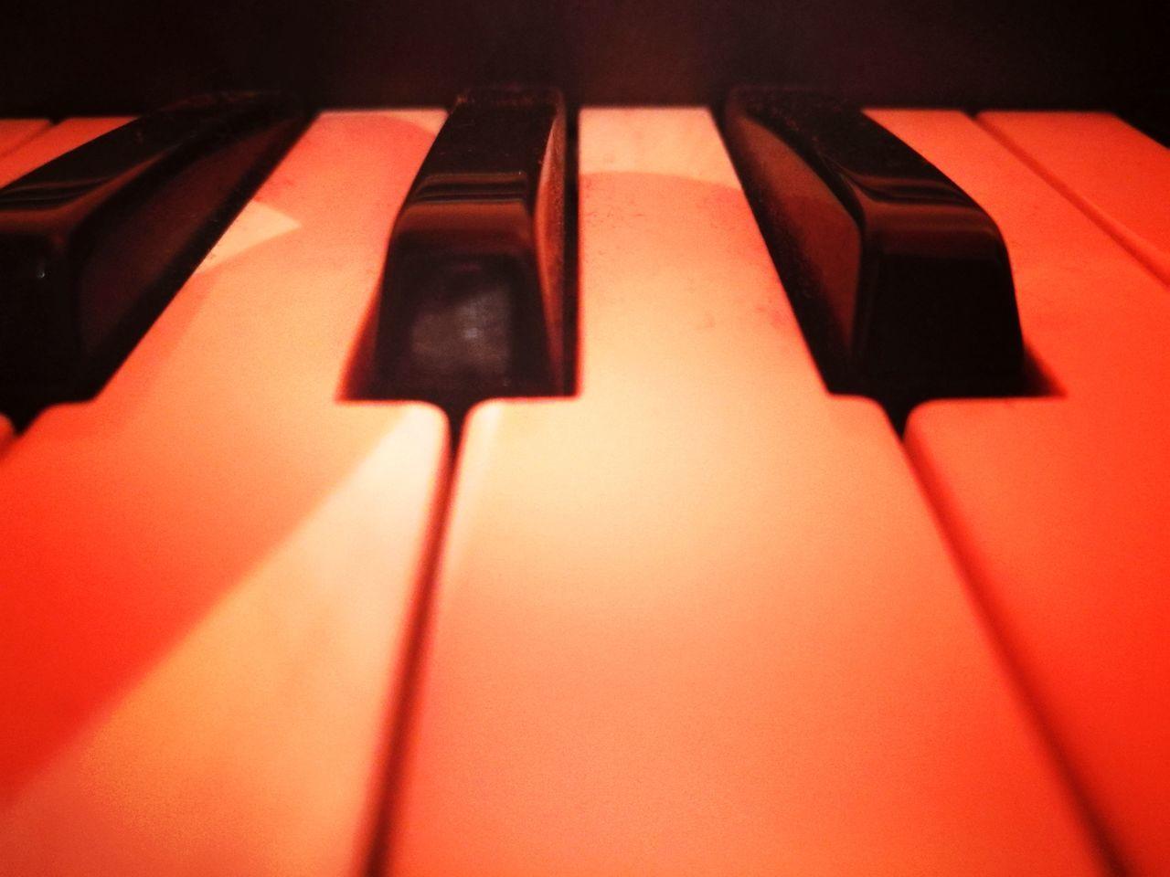 Piano. Piano Moments Piano Time Piano Music Enhance Songs