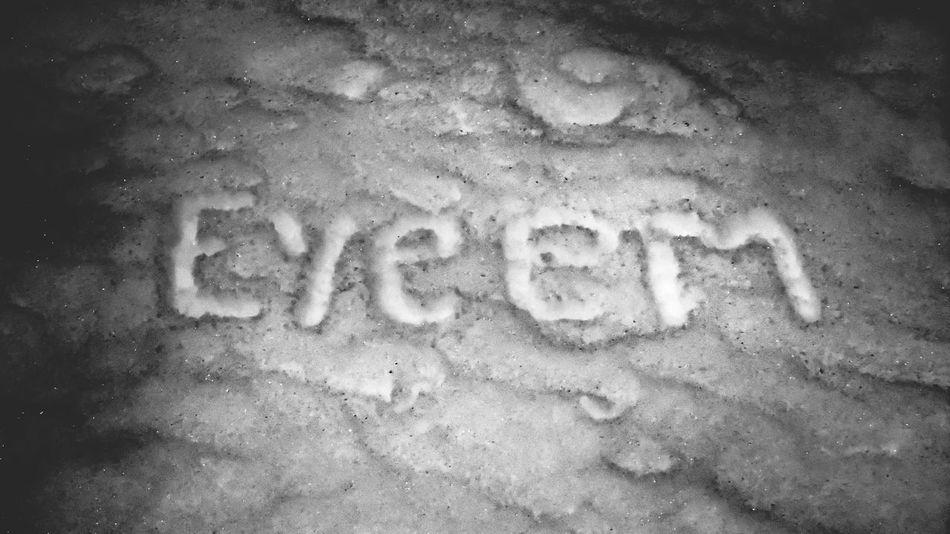 Eyeem in snow EyeEm Best Shots Snow ❄ Snow EyeEm Nature Lover Hello World Enjoying Life Check This Out Contrasting Colors EyeEm Best Shots - Black + White