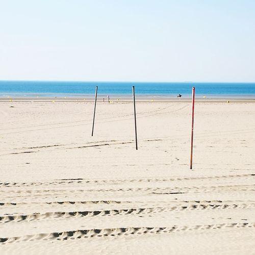 Beach Sea First Eyeem Photo