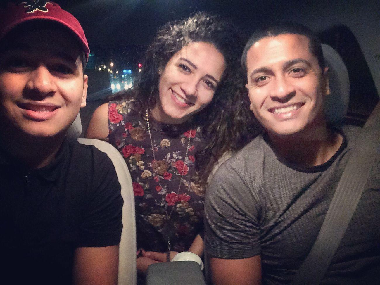 Cousins  Birthday Boy Latinos Latina Night Out