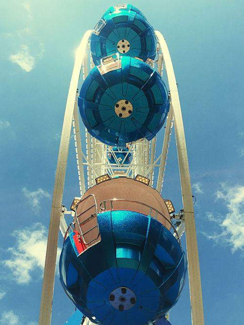 Ferris Wheel Arts Culture And Entertainment Amusement Park Amusement Park Ride Big Wheel Riesenrad Rummel Volksfest Volksfestplatz Form Shapes And Forms Design Arch Urban Geometry Urbanphotography Urban Exploration Urban Lifestyle
