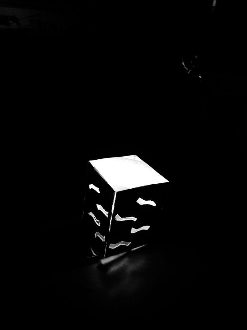 Blackandwhite Model Moment Moments Light Effects Lightexperiment EloEmenike Light Series