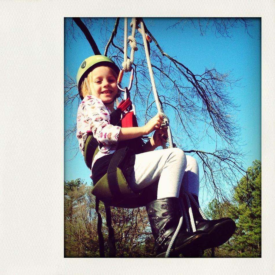 Swingin' Stella