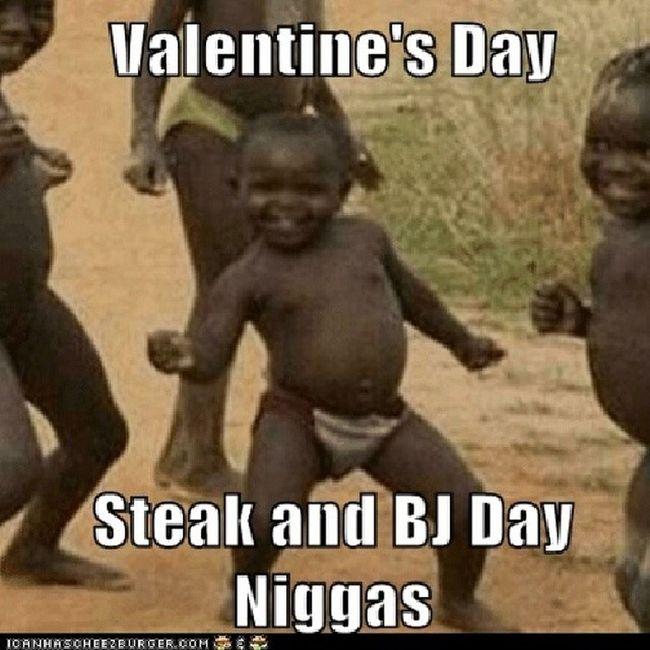 SoooWrongButSooooRight SteakNSlurpeeDay Imnotcomplaining SteakAndBJDay :D
