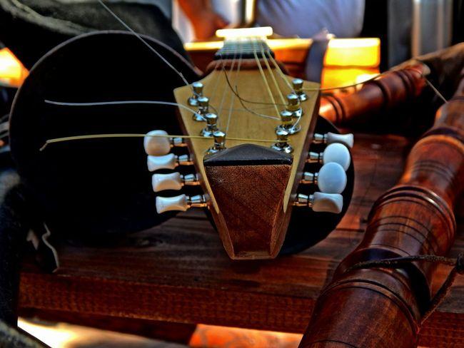 Sound of silence Eyeem Hungary Popular Photos EyeEm Best Edits Renaissance Festival Historical Moments Listening To Music Medieval Days Live Music Festival Hungary