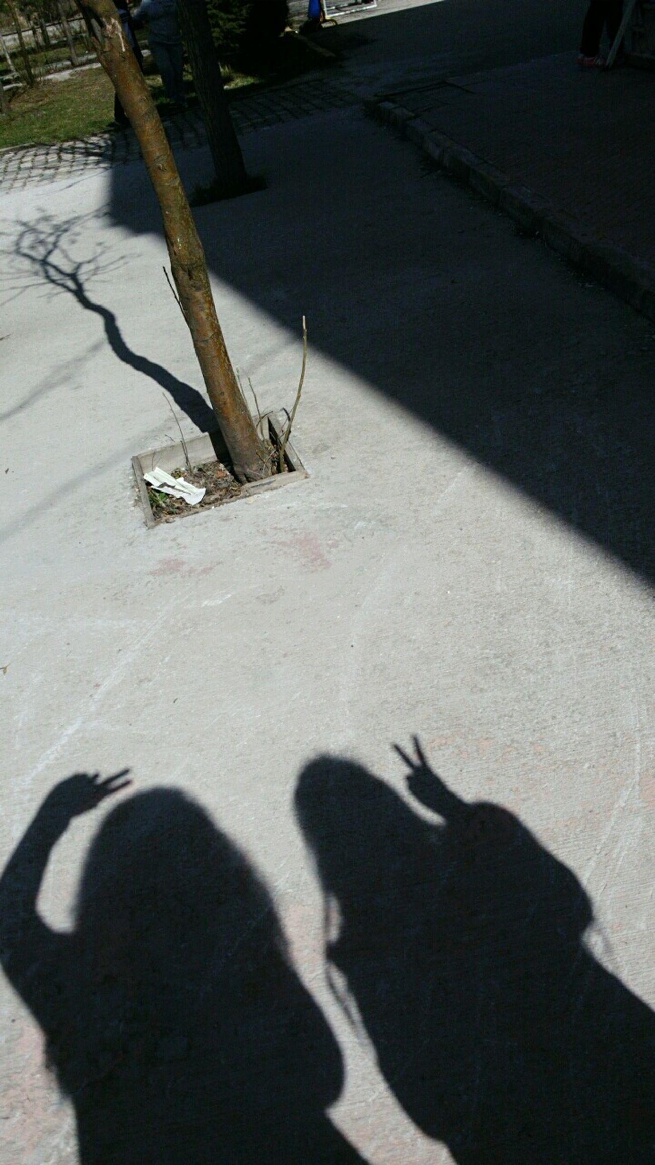 BFF ♥ School ✌✌
