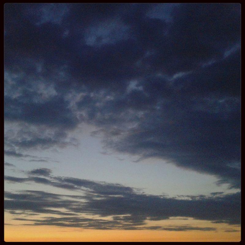 :)sky;)