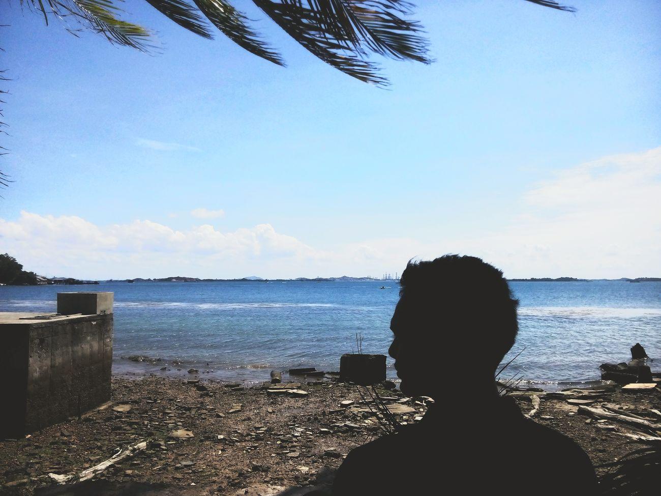 Snapshots Of Life Relaxing Enjoying Life Hanging Out Journey Enjoying Life That's Me My Life My Adventure INDONESIA Exploreindonesia