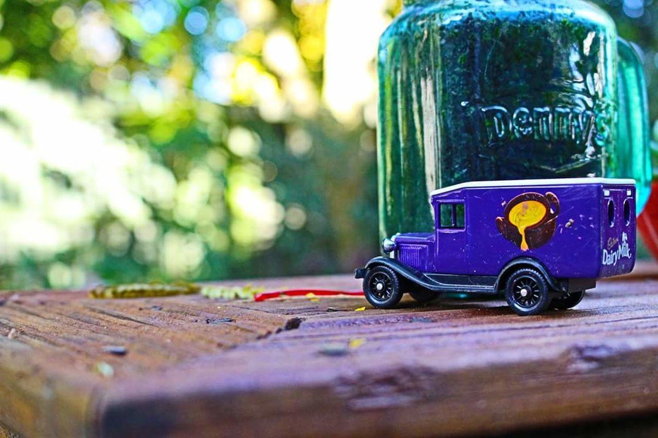 Truck Cadbury CadburyDairymilk Toyphotography Toytruck Canonphotography Animal Photography Canon Canon700dphotography Canon700dgallery Canon700D Cadbury World Cadburys