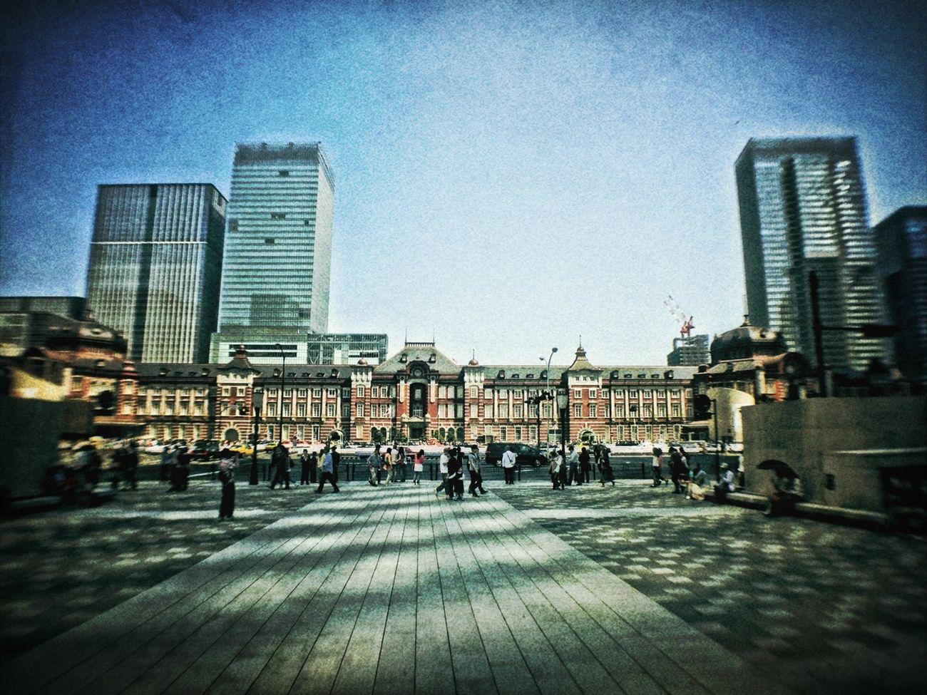 HDR_photo