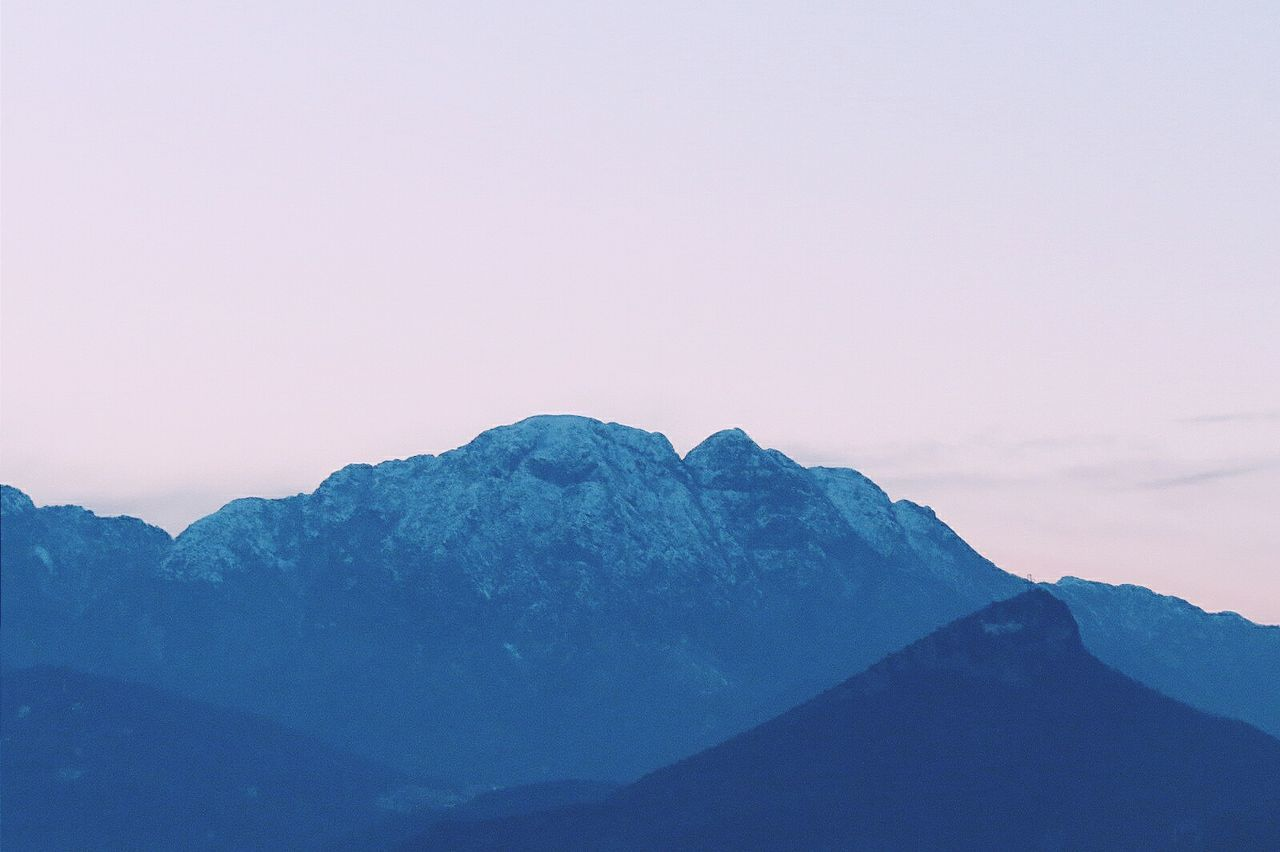 Cold and frosty morning Pink Color Mountain No People Beauty In Nature Outdoors Landscape NaturephotographyBackgrounds Naturecollection Awesome_shots Silhouette Eyemgallery EyeEmBestPics Eye4photography  Eyembestshots Scenics Skylovers MinimalPhotography