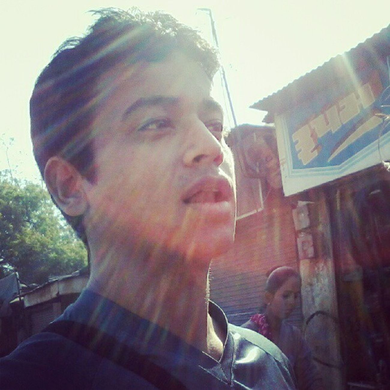 Sunshine Reflection Tagsforlikes Tagsforfollows Follows Likes India Instagram Instapic ShoutOut Glare Me