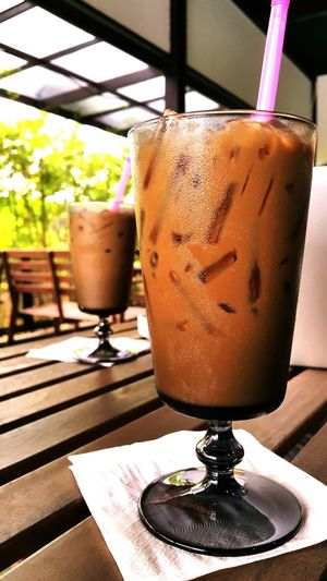 Coffee working hour Coffee Time Bkk Thailand Jp8.co Artdeshinethailand Coatthingshop Relaxing Time Just Chilling