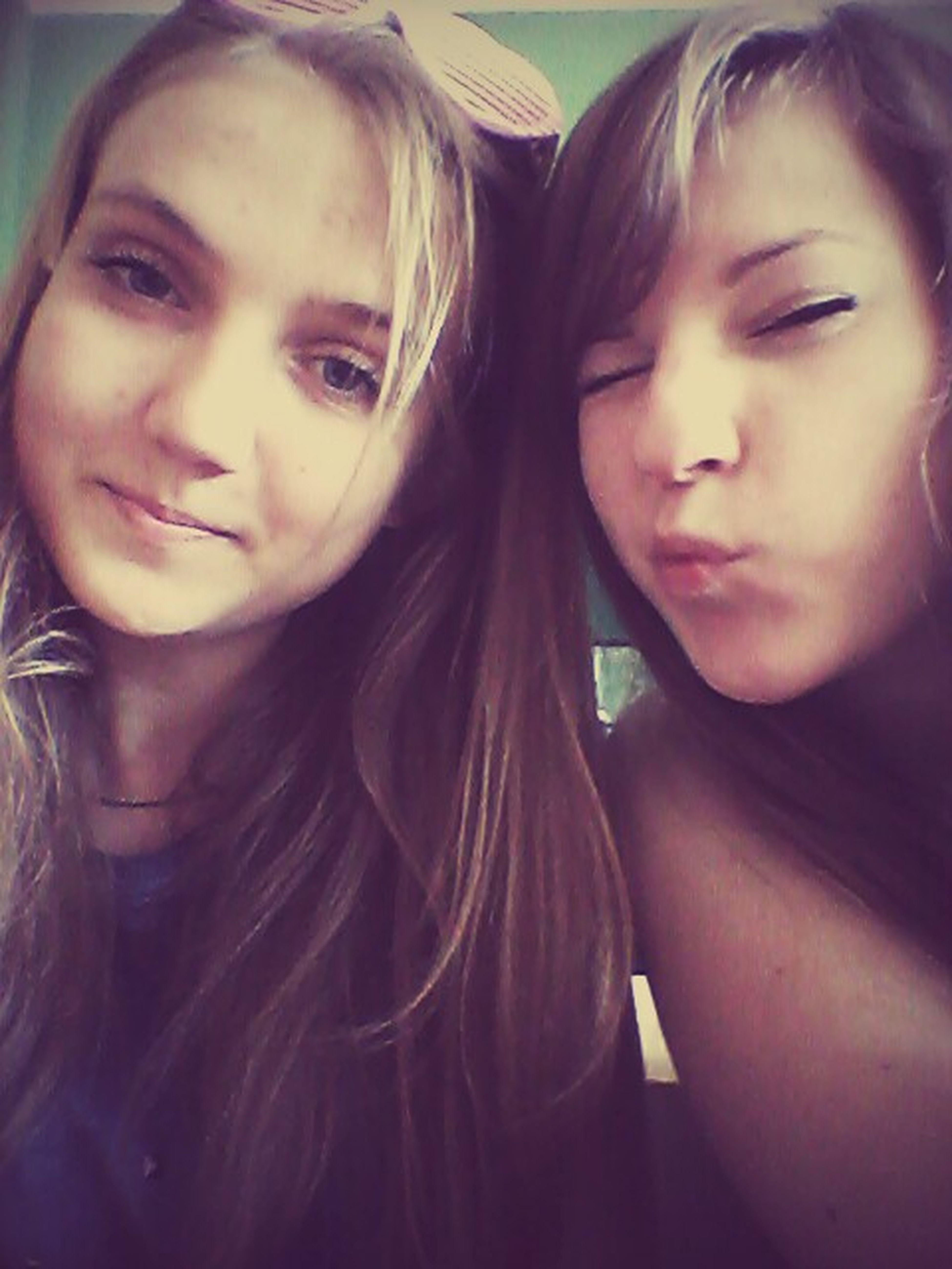 EM & Ądź ! Beauty Girls :D