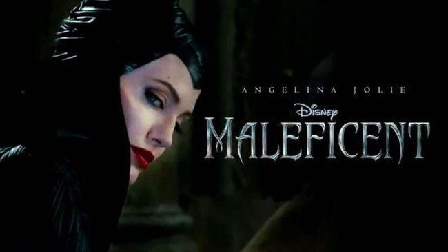 Star Grea Woman Moviestar Movietime  Idol Angelina Jolie My Love❤
