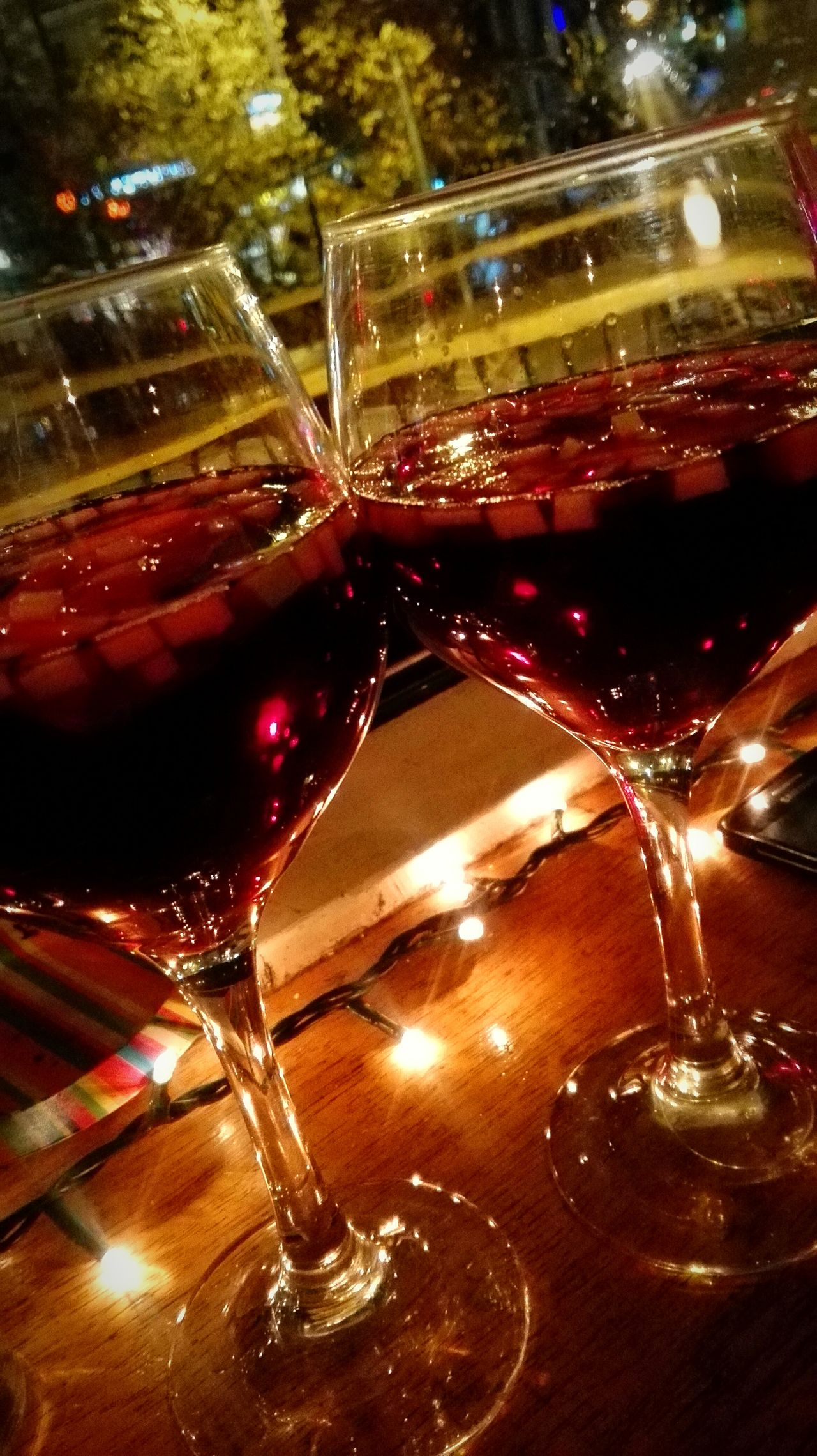 Red Night Wineglass Red Wine Love Beautiful ♥ Memories Athens City Athens Greece Athens Lovecity  Nice View Nightout Night Lights Nightcall Night Photography Night Life Pagkrati Outdoors No People Class Light And Shadow Lightpainting Light Up Your Life Light In The Darkness