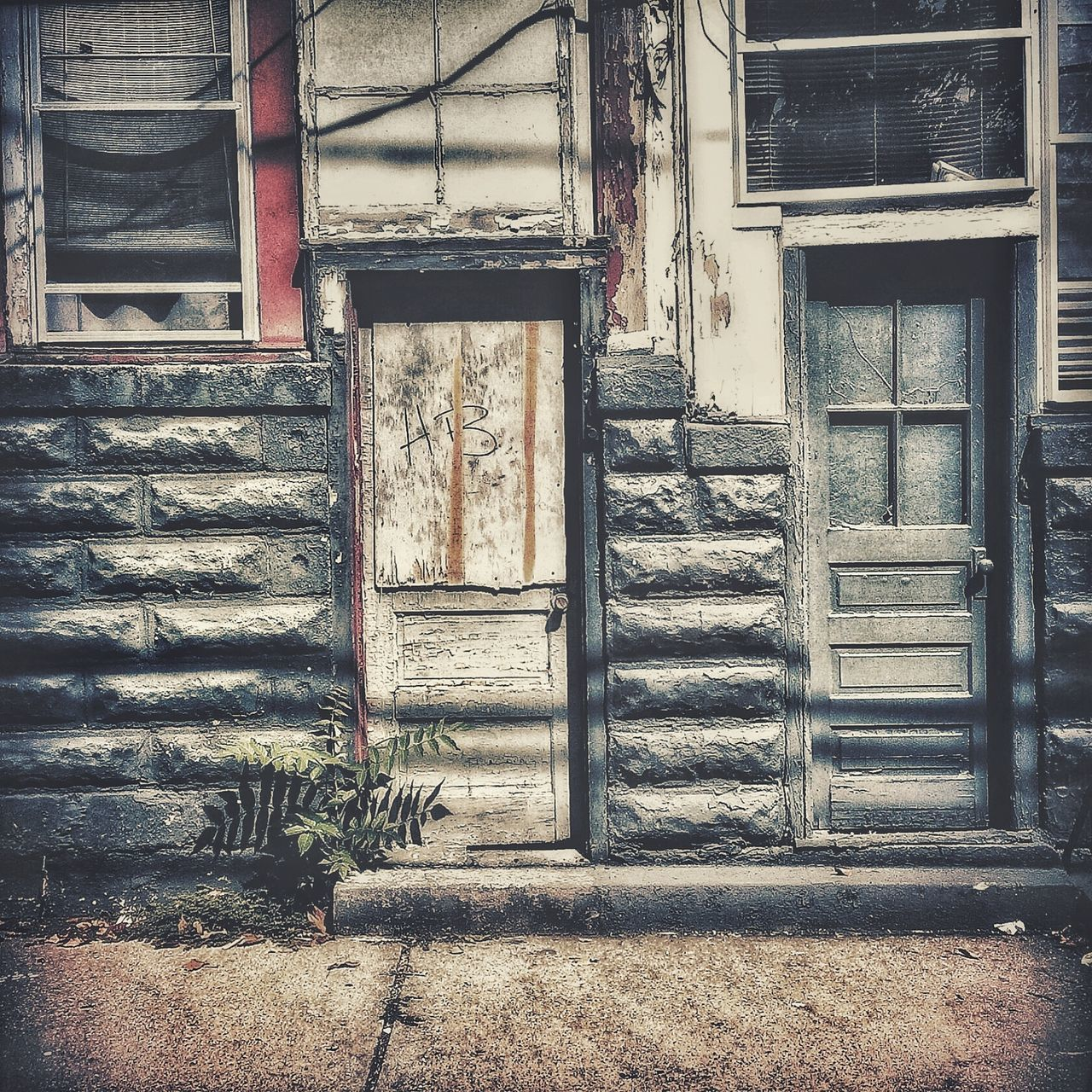 Building Exterior Decayed Beauty Abandoned Buildings Doors Urbexphotography Deterioration Weathered AMPt - Street Abandoned Doorsandwindows Creepy Atmoshpere Window EyeEm_abandonment Abandoned & Derelict Abandoned Places Textured  Tresspassing For Art AMPt - Abandon Textured  Decaying Urban Landscape