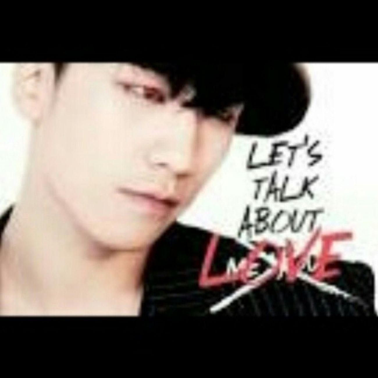 HappyVIrthday Lee SeungHyun aka @seungriseyo aka V.I HappyBirthday Vi