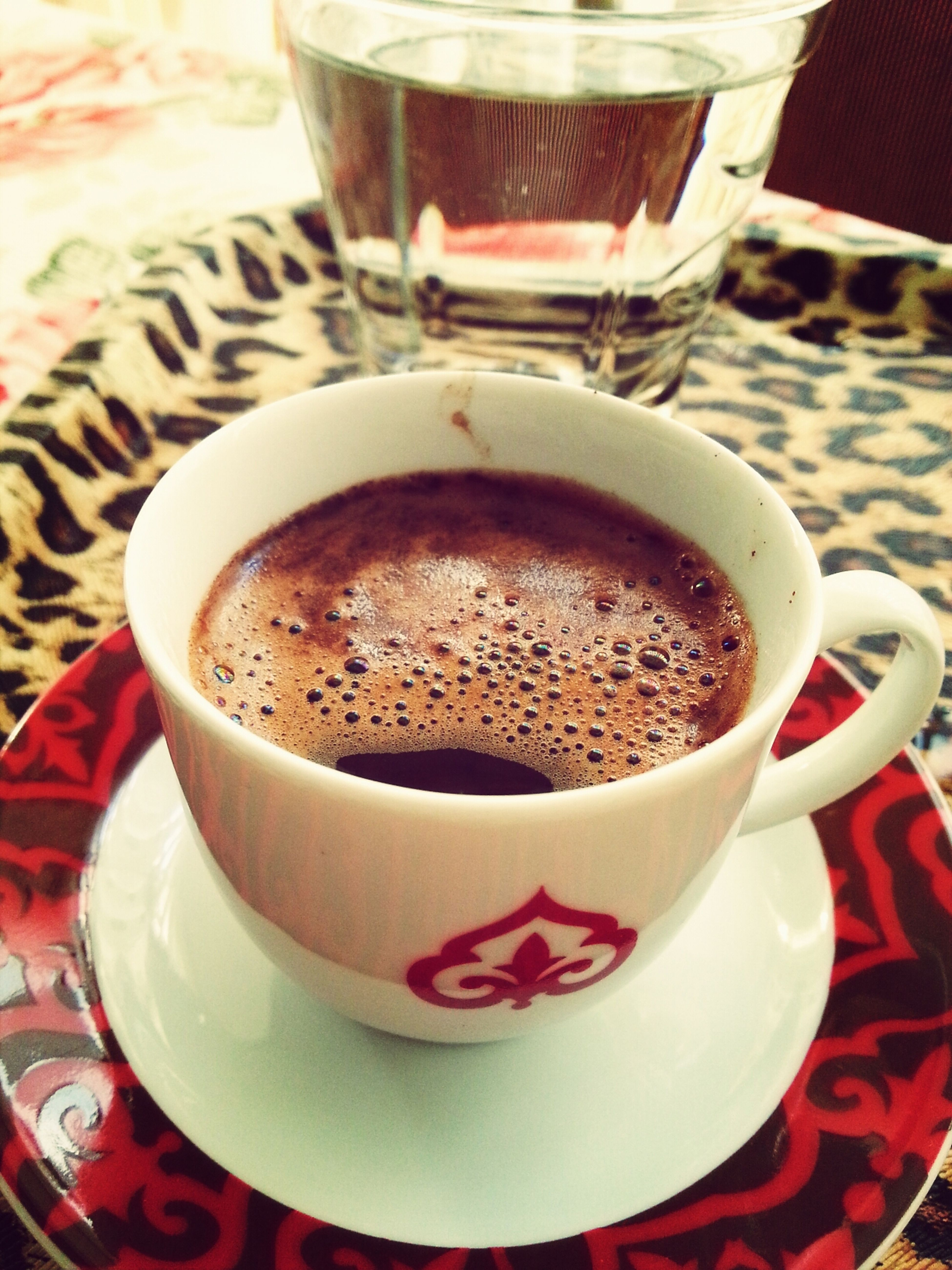 Yaparım :D Coffee Drinking Coffee Coffe