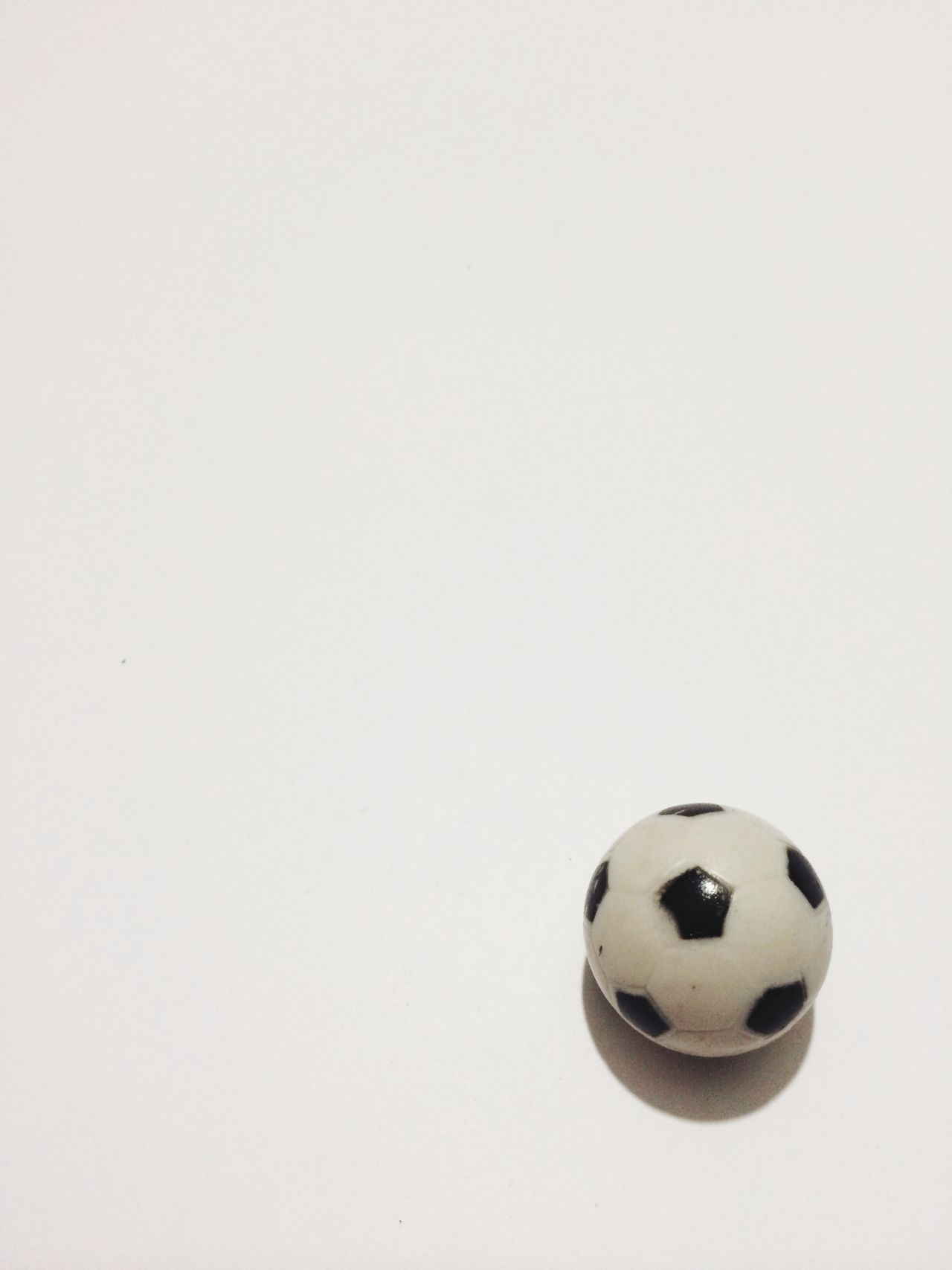 Beautiful stock photos of toys, Ball, Childhood, Copy Space, Cut Out
