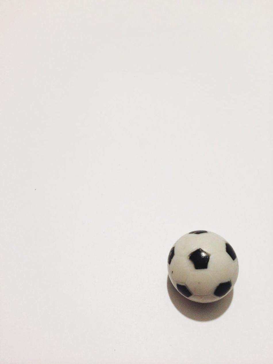 Beautiful stock photos of football, Ball, Childhood, Copy Space, Cut Out