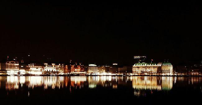 Hamburg City Hafencity Meineperle Lovethiscity Torzurwelt Amazing View Amazing Architecture