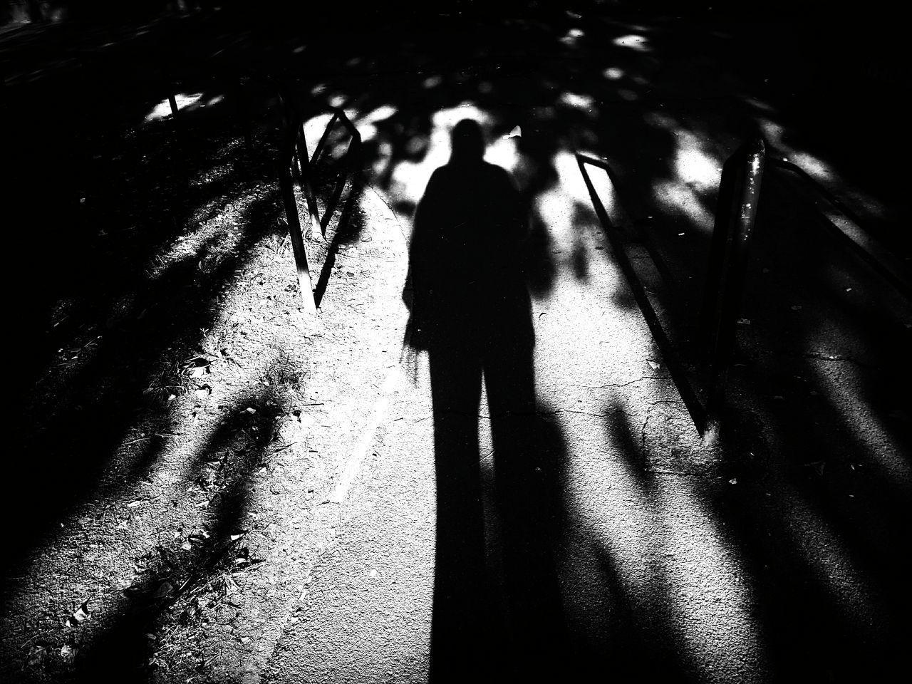 Shadow Focus On Shadow Mystery Lights Illusion Eyeemphotography Eyem Best Shots EyeEm Best Shots - Black + White Reflection Woow Creativity