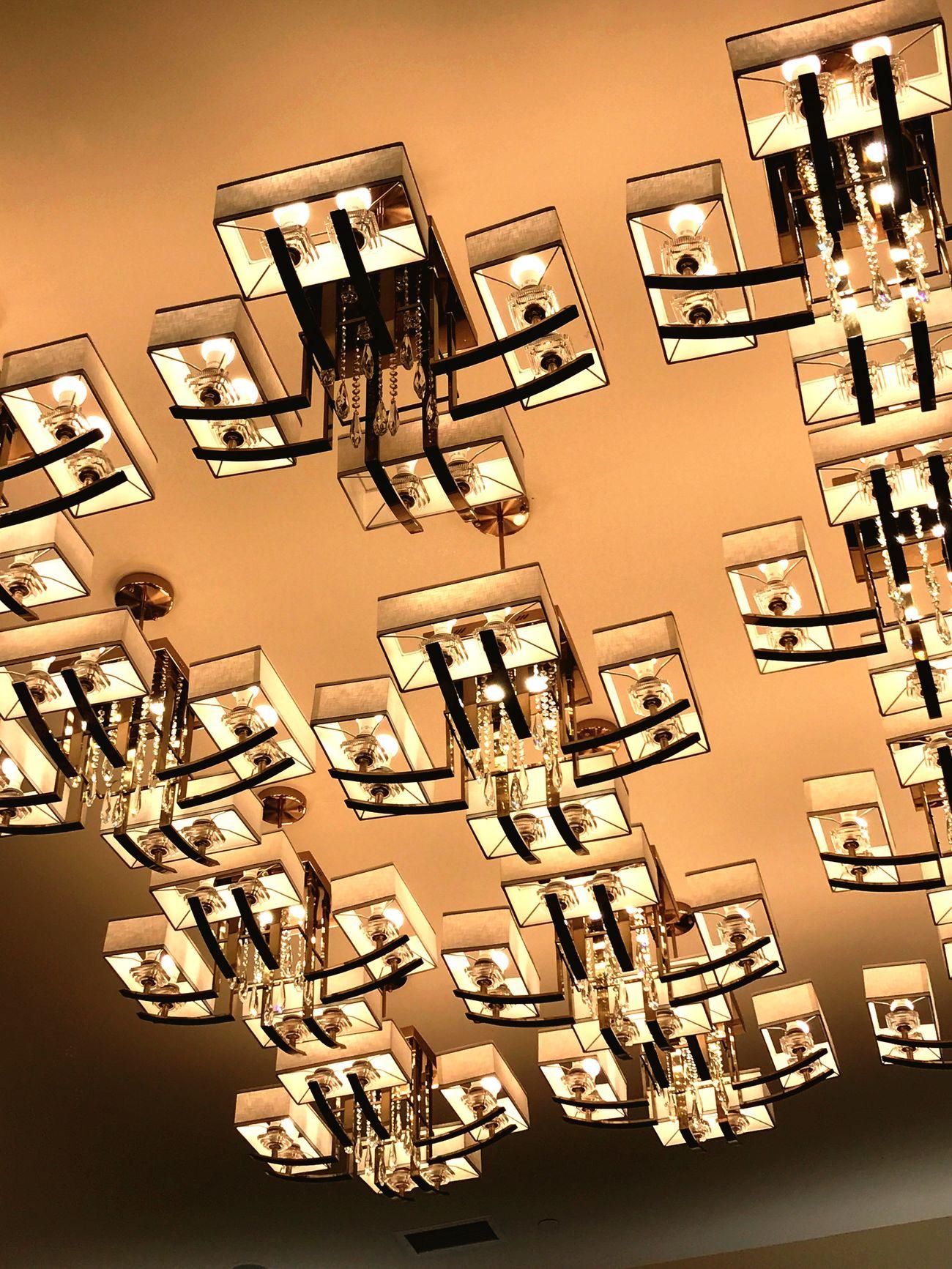 Ceiling Lights Lights Design