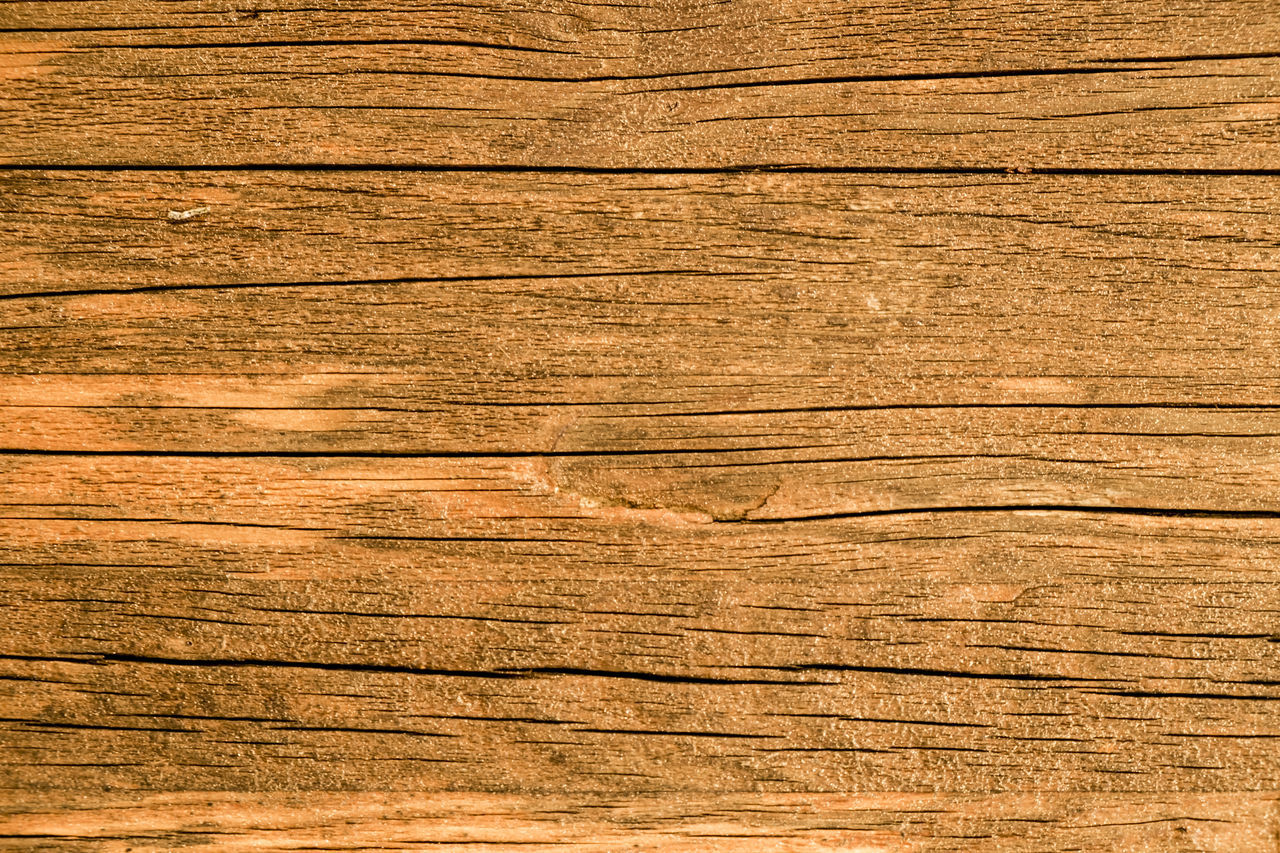 Background Background Photography Background Texture Backgrounds Brown Brown Background Close-up Full Frame Hardwood Nature No People Outdoors Pattern Plank Texture Textured  Timber Wood - Material Wood Grain