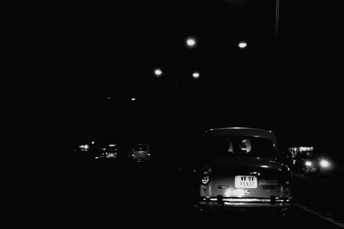 Vintage City Night Night City Taxi Cab Bw Hello World Check This Out Blackandwhite Kolkatadiaries Kolkata Calcutta Vintage Blackandwhite Photography Blackandwhitephotography Rivudephotography
