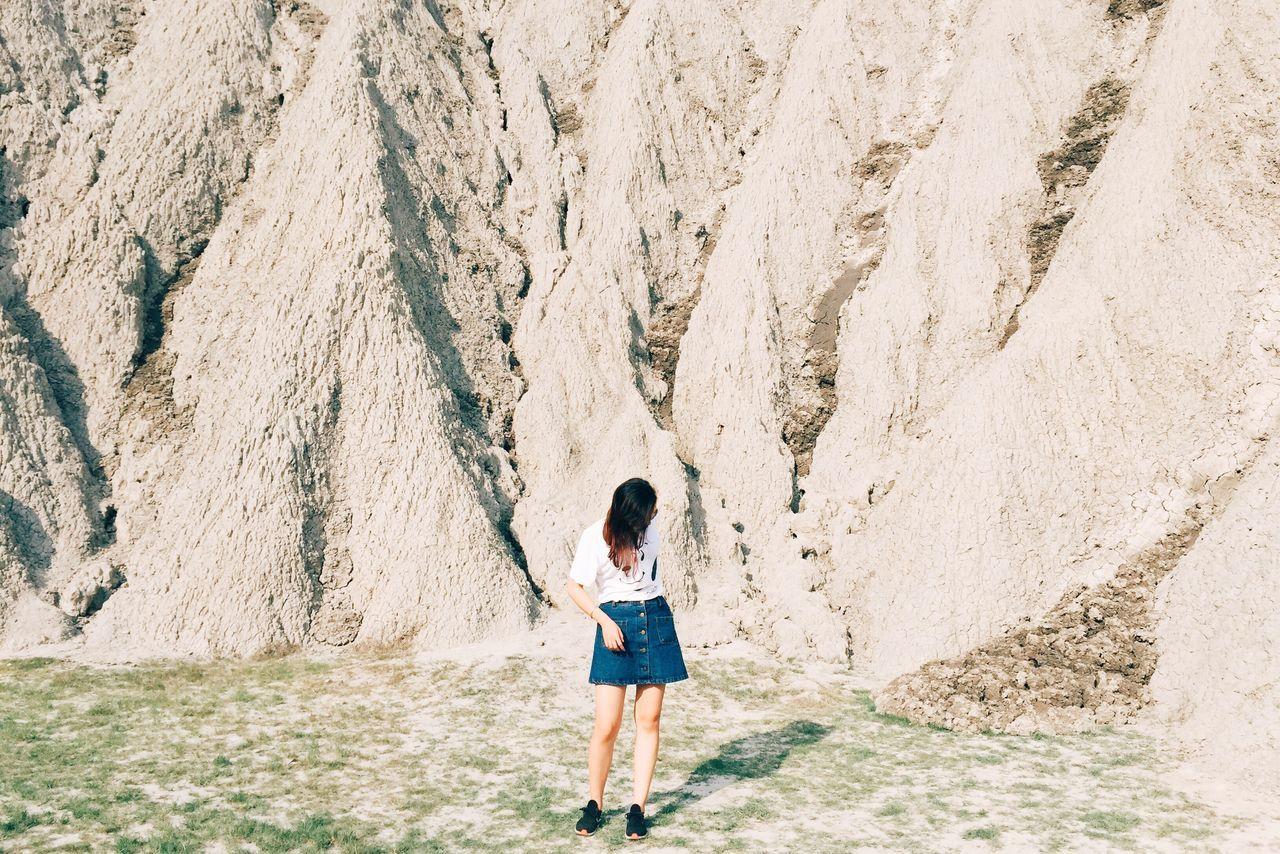The KIOMI Collection beautiful places lanscape Beautiful Nature portrait Hello world Travel Hanging out Showcase April