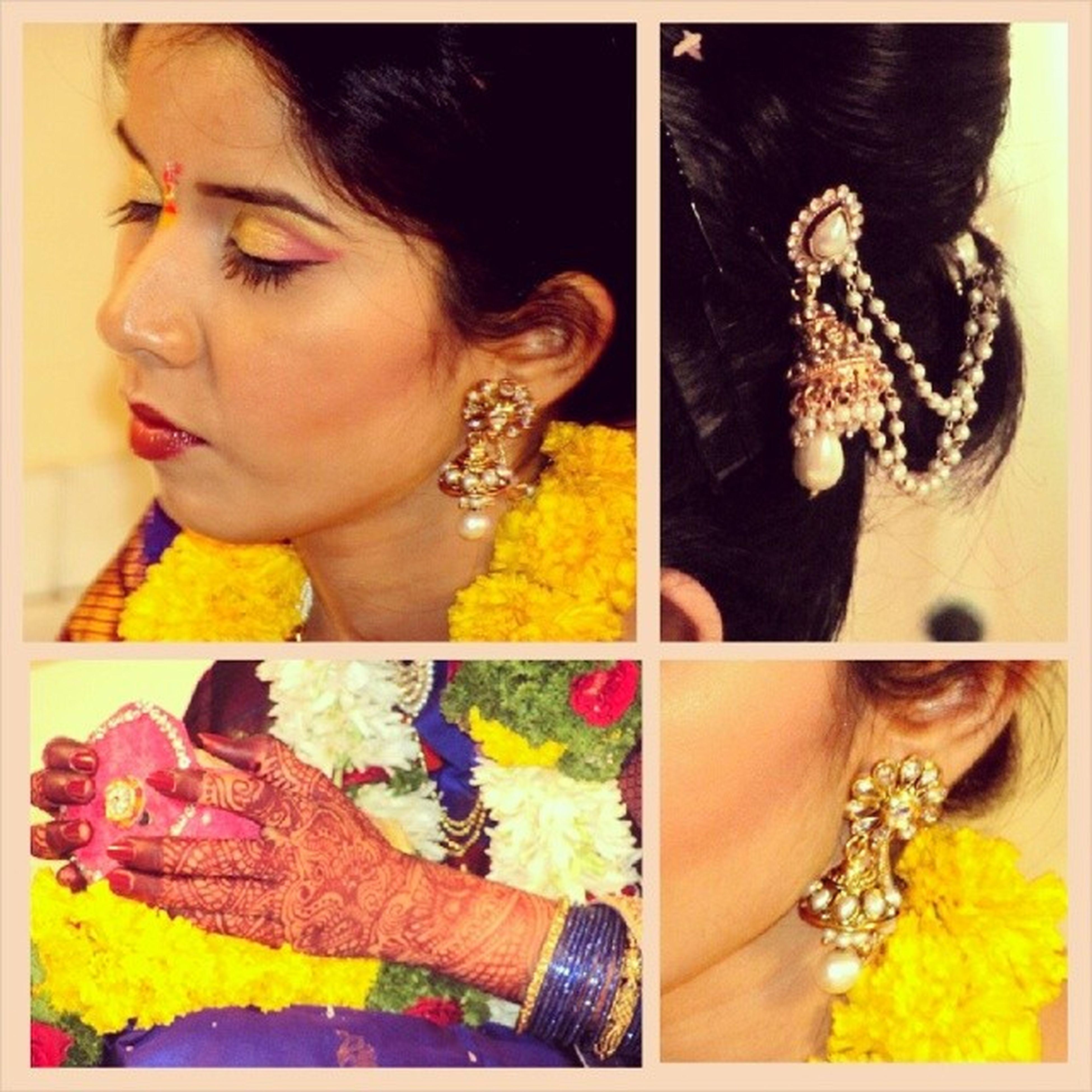 The bride to be.. Instagram Instafollow Engagement Mumbai Pune Wedding Cousin Photo Photooftheday Pic Photography Igers Tagsforlikes @tagdistrictfsl Photogrid @photogridorg Marathi Canon Pointtoshoot Focus F4F Likeforlike Follower