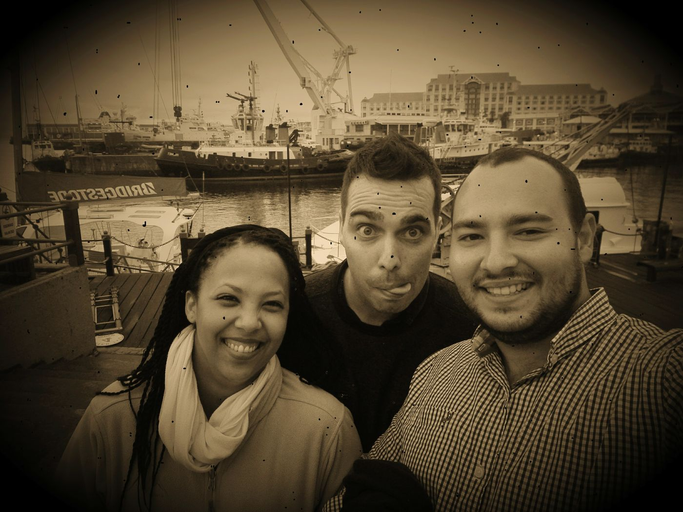 I Love My City family times v&a waterfront capetown Memories Lovemycrazyfamily V&A Waterfront Onceincapetown